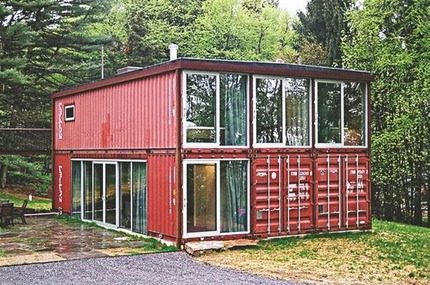 6-x-shipping-container-house.jpg